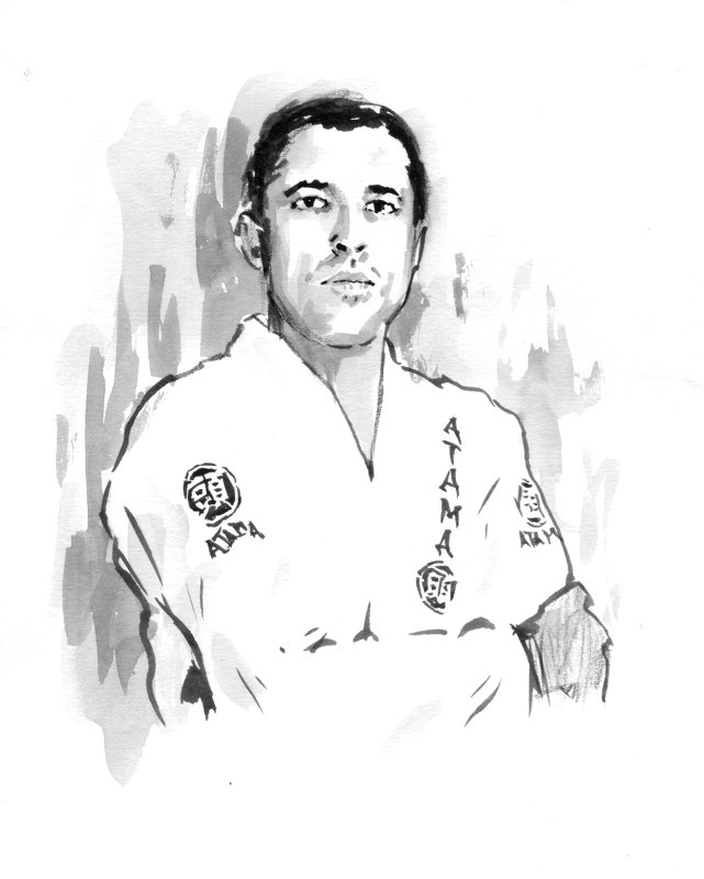 Cqp royce gracie thecheapjerseys Image collections